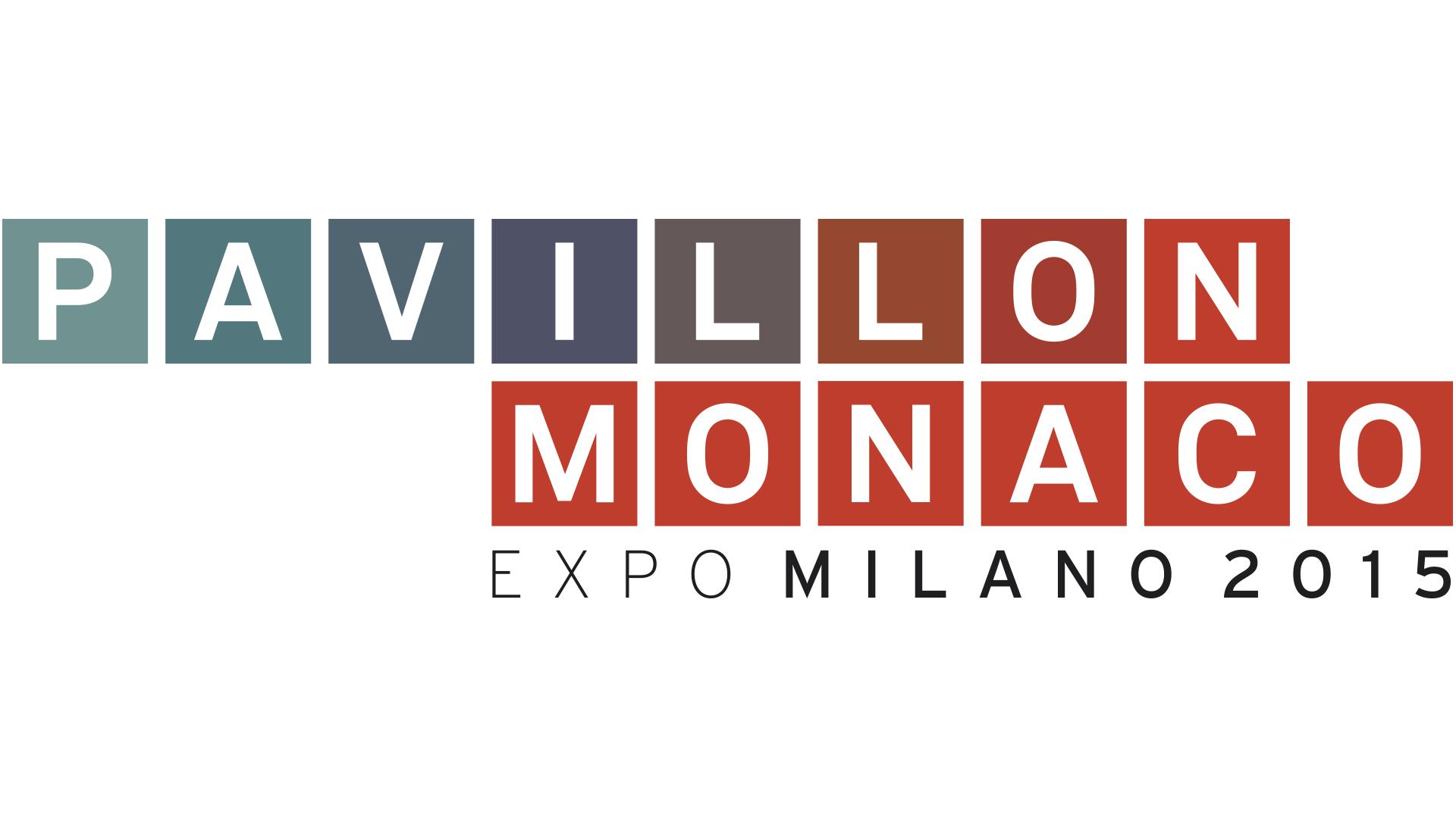 Building Monaco Pavilion @ EXPO 2015